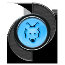 Loba Logo 2009