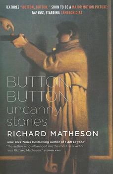 buttonmath